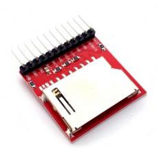 Модуль для SD карты