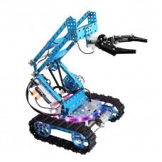 Ultimate Robot Kit 2.0