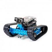 Образовательный конструктор mBot Ranger