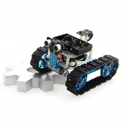 Starter Robot Kit (ИК версия)