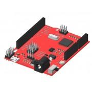 Программируемый контроллер Вертор КЛАССИК V1.0
