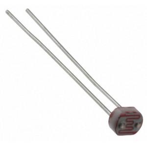 Фоторезистор VT93N1