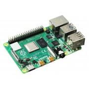 Raspberry PI 4 (1 Гб)