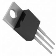 Транзистор полевой - IRFZ44N или аналог