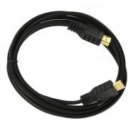 Кабель HDMI-HDMI - 1,5 метра