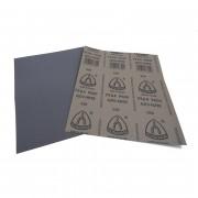 Наждачная бумага Р 600 - 230х280