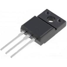 Стабилизатор напряжения  5 вольт (L7805)