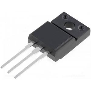 Стабилизатор напряжения<br>5 вольт (L7805)