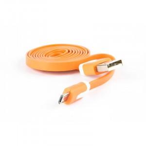 Кабель USB - micro-USB