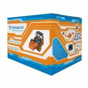 Базовый робототехнический набор  ЭВН20.4010-КВ