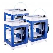 Образовательный комплект для изучения 3D-печати и аддитивных технологий в школе